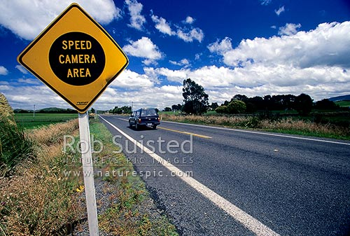 Speed dating hawkes bay