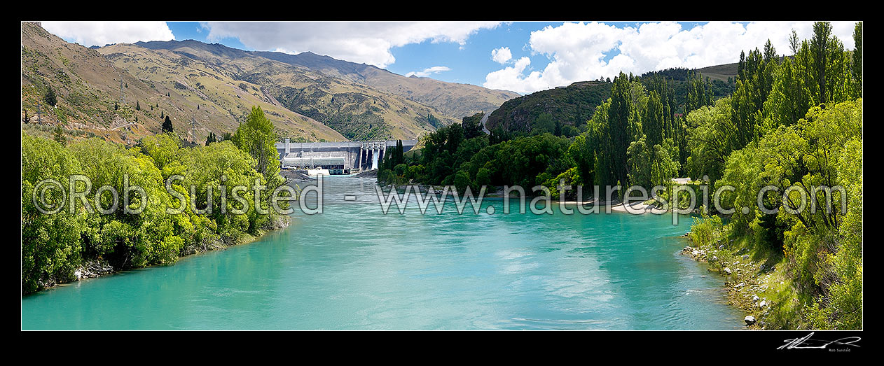 Clyde New Zealand  city images : ... Clyde, Central Otago District, Otago Region, New Zealand NZ stock