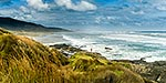 Mitimiti Beach, West Coast, Northland